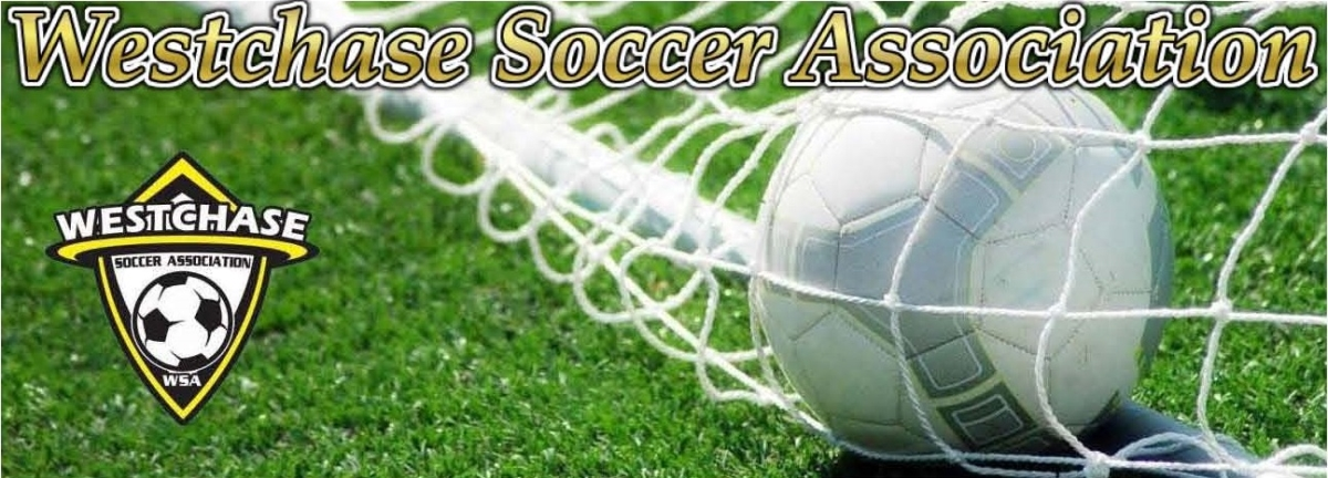 Westchase Soccer Association